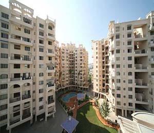 Rachana Belvedere Aundh Pune