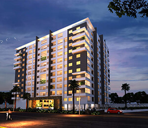 Esteem Emblem Electronic City Phase 2 Bangalore