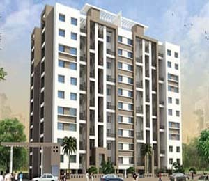 Kumar Palm Meadows Undri Pune