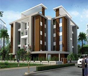 Kumar Palm Dew Kondhwa Pune
