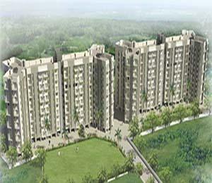 Kumar Palmcrest Pisoli Pune