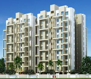 Alcon Stylus Kondhwa Pune