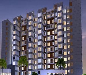 Mittal Sun Gloria Ambegaon Pune