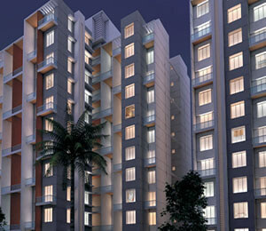 Mittal Sun Sapphire Hadapsar Pune