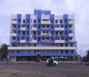 Sanjeevani Sonchapha Wakad Pune