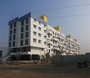 Sanjeevani Devraai I Ravet Pune