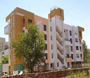 Sanjeevani Ashtagandh Baner Pune
