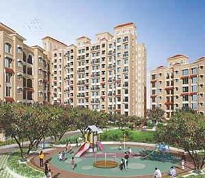 DSK Meghmalhar Phase II Sinhagad Road Pune