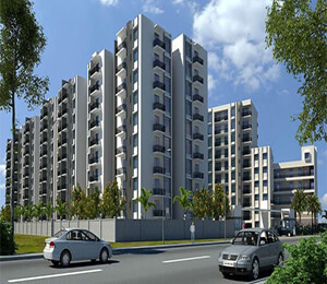 Definer Kingdom Old Madras Road Bangalore