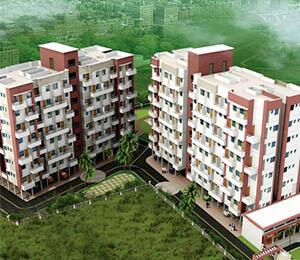 AV Sukh Vastu Shivapur Pune