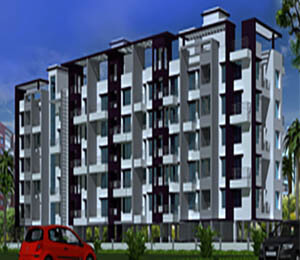 Crystal Homes Ravet Pune