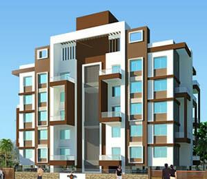 Vistaar Icon Keshav Nagar Pune