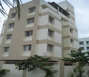 Ranade LJ Residences Baner Pune