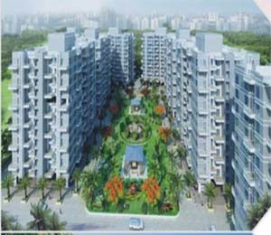 Ellora Nakshtra I-Land Moshi Pune