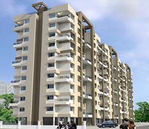NG Rathi Dream Elegance Hadapsar Pune