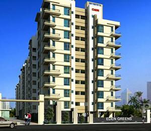 DSR Eden Greens Sarjapur Road Bangalore