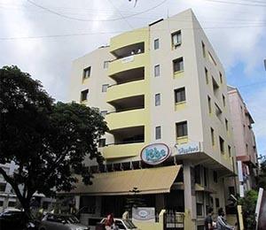 Abhinav Sankul Aundh Pune