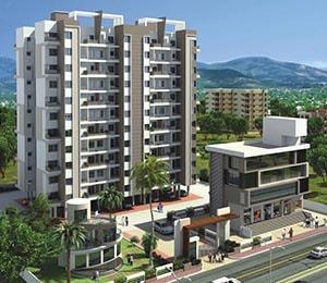 Silveroak Sonchafa Wagholi Pune
