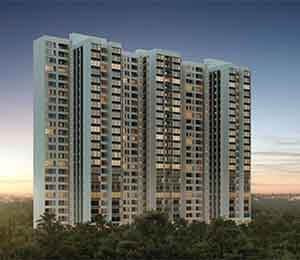 Sobha Forest Edge Kanakapura Road Bangalore
