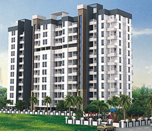 Nimhan Onella Nest Phase 1 Sus Pune