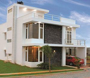 JR Urbania Villas Chandapura Anekal Road Bangalore