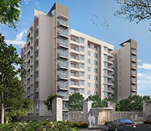 Ajmera Stone Park Electronic City Phase 1 Bangalore