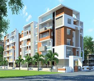 Suncrest Pebbles Panathur Bangalore