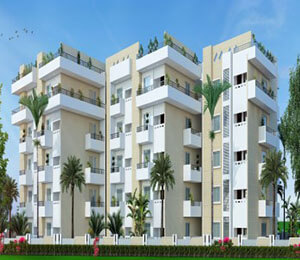 Narya 5 Elements Whitefield Bangalore