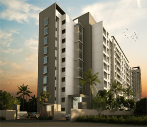 Ajmera Stone Park Phase 2 Electronic City Phase 1 Bangalore