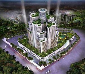 Land Trades Solitaire Urwa Mangalore