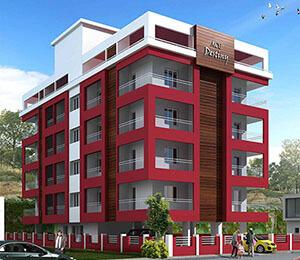 Ace Destiny Ladyhill Mangalore