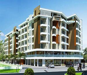 Sunshine Palazzo Surathkal Mangalore