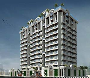 Skylark Richmond Richmond Town Bangalore