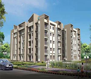 N J Bella Vista Kadri Mangalore