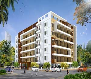N J Aura Derebail Mangalore