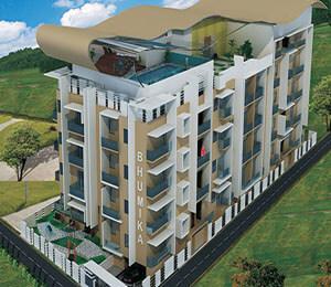 Bhumika Primrose JP Nagar 7th Phase Bangalore