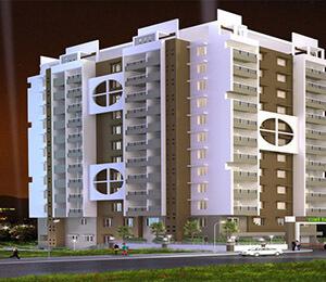 Vishwas Carlbenz Nanthoor Mangalore