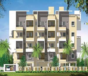 Anuraag Abode Varthur Bangalore