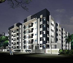 NCN Srivari Sarjapur Road Bangalore