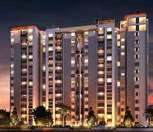 Sycon Trocia Electronic City Phase 2 Bangalore