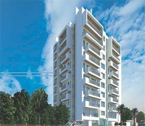 SLV Skyhouses Whitefield Bangalore