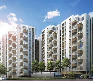 Assetz Lumos Yeshwanthpur Bangalore