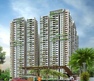 Arsis Green Hills KR Puram Bangalore
