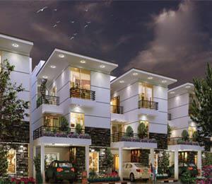 Manya Magna Ville Electronic City Bangalore