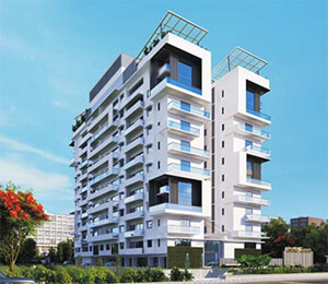 Axis Capstone Estrella Terraces Bannerghatta Road Bangalore