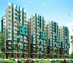 Keerthi Royal Palms Electronic City Phase 2 Bangalore