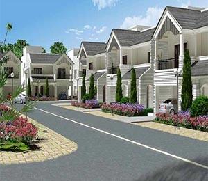 Carbon park lane villa tile