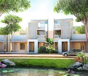 Sterling Villa Grande Phase 2 Whitefield Bangalore