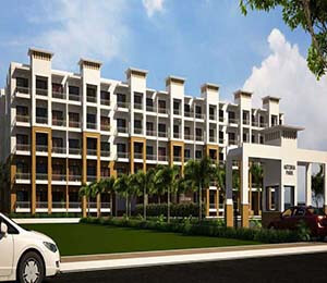 Suvastu Astoria Park Electronic City Bangalore