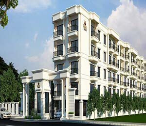 Suvastu Kings Square Off Sarjapur road Bangalore
